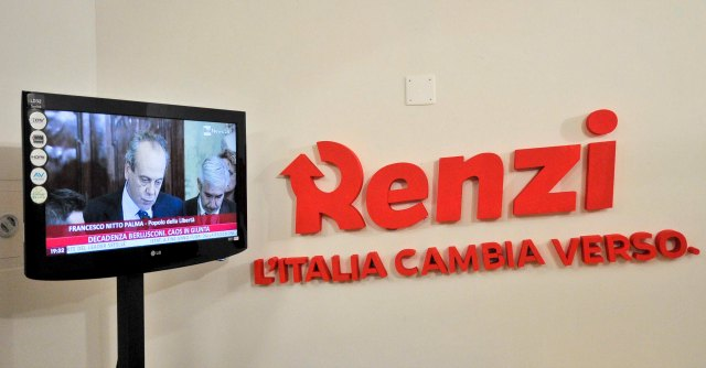 Renzi, il programma con il buco intorno: molte promesse, ma coperture vaghe