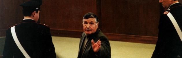 """Mafia, il pm: """"Boss, mollate i politici: siete all'ergastolo e loro la fanno franca"""""""