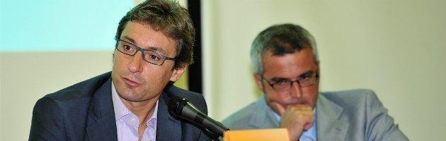 Aeroporto di Rimini, indagati sindaco e presidente della Provincia Pd