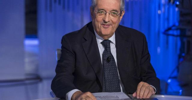 """Legge di stabilità, Saccomanni: """"Bruxelles preoccupata dagli emendamenti"""""""