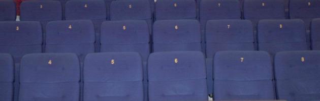 Cinema d'essai in crisi tra calo di pubblico e sfida della riconversione digitale