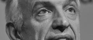 """Massimo Sarmi, ovvero il """"postino"""" che non ama consegnare le lettere"""