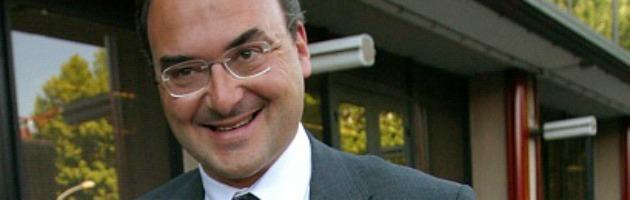 """Riciclaggio Telecom Sparkle-Fastweb, Scaglia: """"Torno a fare l'imprenditore"""""""