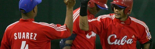 Sport Cuba