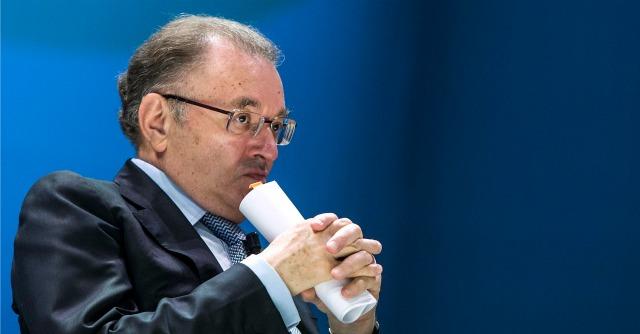 """Banca mondiale: """"Più facile fare impresa in Botswana che in Italia"""""""