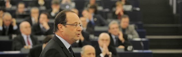 Europarlamento, lo spreco della doppia sede va al voto a novembre