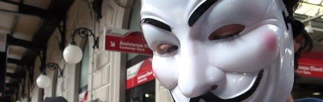 """Bologna, collettivi contro Trenitalia: """"Costo biglietti triplicato per corteo 19 ottobre"""""""