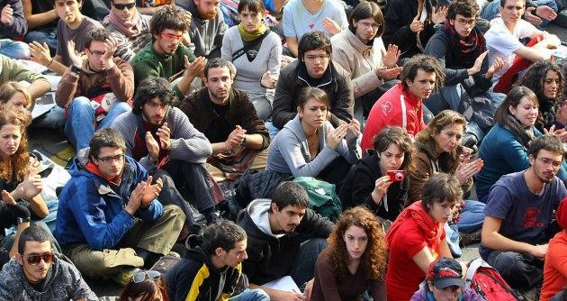 Riforma Fornero, 'stage retribuiti per i laureati'. Intanto i tirocini restano bloccati
