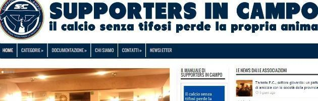 Calcio, la lezione della Lega Pro: i tifosi diventano proprietari delle squadre