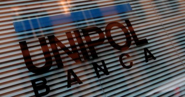 Caso Unipol-Sai, Codacons chiede rimborso investimento e 10mila euro di danno per azionista