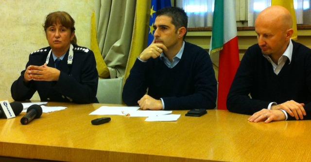 """Parma, Verrusio: """"Solo motivi personali"""". Pd all'attacco: """"Il Comune è senza guida"""""""
