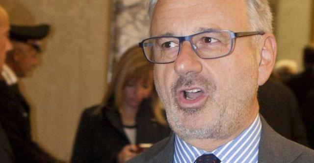 "Anm, Vietti: ""Magistrati evitino invasioni"". Carbone: ""Incandidabilità è questione etica"""