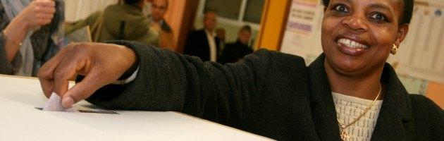 Referendum fusione comuni: in provincia di Ferrara, Rimini e Parma vince il sì