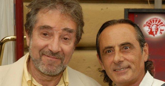 Zuzzurro e Gaspare