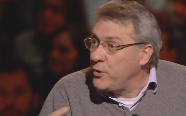 """Servizio Pubblico, Landini: """"La cultura del condono"""""""