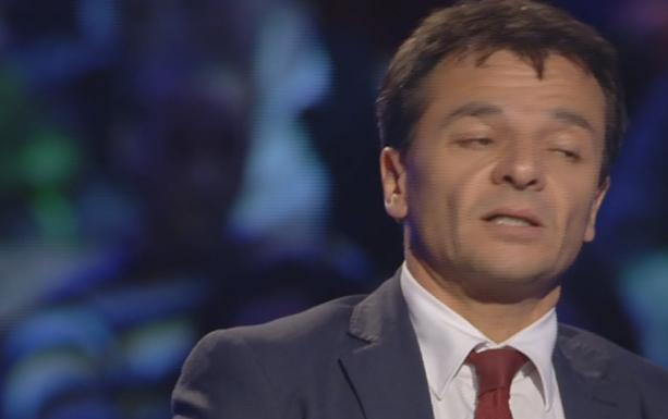 """Servizio Pubblico, Fassina: """"L'epicentro del conflitto è Bruxelles e non Roma"""""""