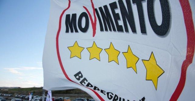 Reggio Emilia, M5S cerca candidati per le comunali: scelta curriculum e voto online