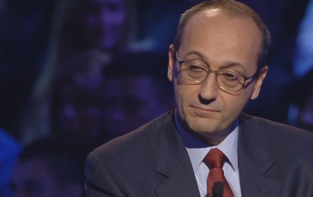 """Servizio Pubblico, Bagnai: """"Sull'Iva ha ragione Fassina e non Grillo"""""""