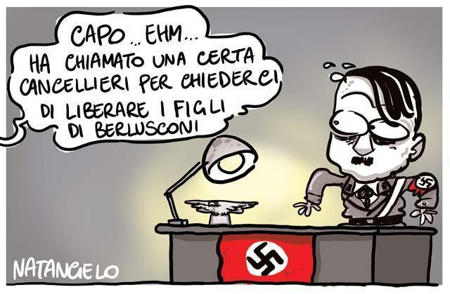 Sotto Hitler