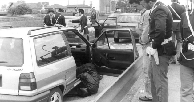 Cosa nostra a Milano, 30 anni dopo la Corte condanna i killer di Gaetano Carollo