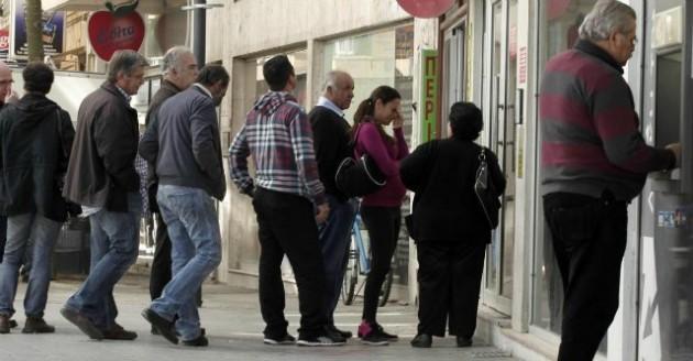 Crowd Profits : opinioni - prezzo - funziona - Italia - effetti collaterali ...