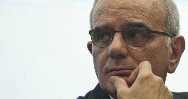 """Tasse, Banca Mondiale: """"Italia fanalino di coda in Europa per carico fiscale"""""""