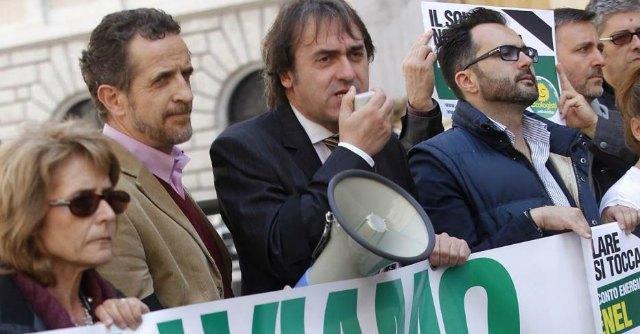 """Europee 2014, Cassazione riammette le liste ecologiste. I Verdi: """"Decisione storica"""""""