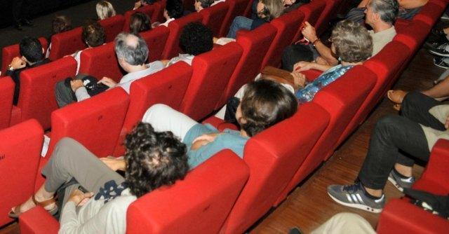 """Cineasti in protesta: """"Film commission per produzioni a Bologna? Come non ci fosse"""""""