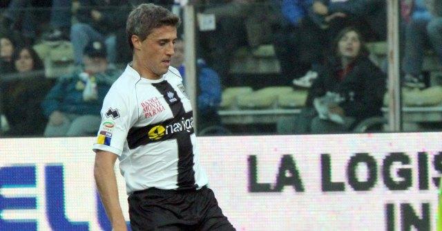 Crac Parmalat, chiesto rinvio a giudizio per 11 giocatori del Parma Calcio di Tanzi