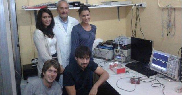 Parkinson, ideato un dispositivo intelligente di stimolazione cerebrale