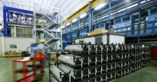 """Cassa integrazione, Cgil: """"500 mila lavoratoti hanno perso 2.600 euro"""""""