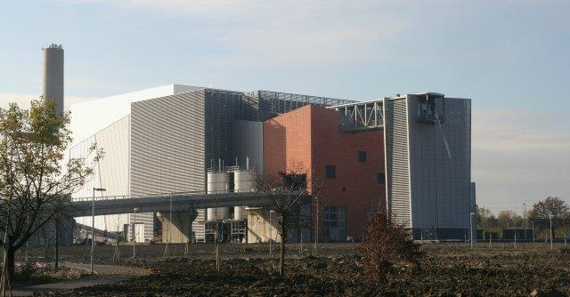 """Parma, rifiuti radioattivi bloccati da inceneritore. Comune: """"Non informati"""""""