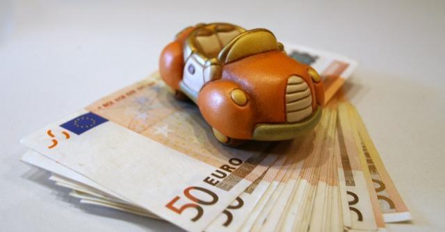 Incentivi auto