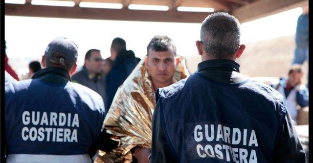 """Naufragio Lampedusa: """"Le autorità italiane non risposero alle richieste d'aiuto"""""""