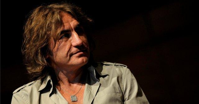 Festival di Sanremo 2014, Luciano Ligabue sarà per la prima volta ospite