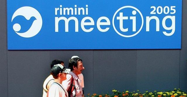 Rai: 700mila euro a Comunione e liberazione per esclusiva su Meeting Rimini