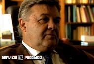 L'intervista a Memi Salvo, l'ex legale dei Graviano, arrestato a Palermo