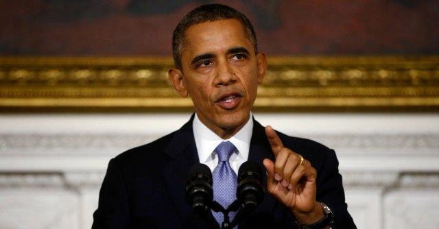 Obamacare, il presidente Usa fa mea culpa sui disservizi e annuncia cambiamenti