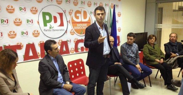 Pd Piacenza