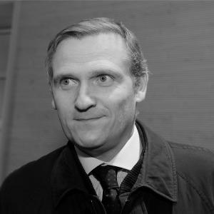 """""""Testimone inattendibile"""". Piergiorgio Peluso secondo i giudici di Parma"""