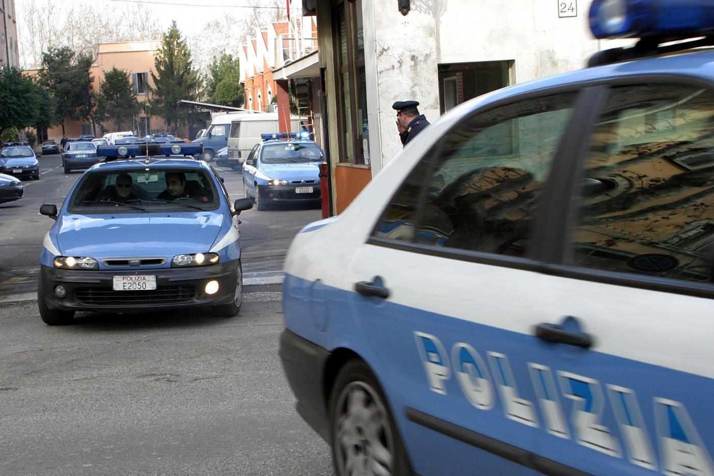 """Camorra, arrestato il boss che """"scatenò"""" la faida di Scampia"""