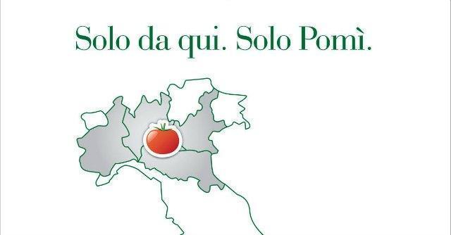 """Terra dei Fuochi, polemiche su campagna di Pomì: """"I nostri pomodori solo dal nord"""""""