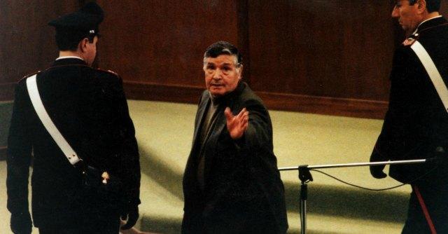 """Processo Trattativa, Riina: """"Questi cornuti portano pure Napolitano"""""""