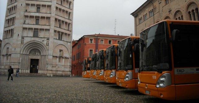 Tep Parma