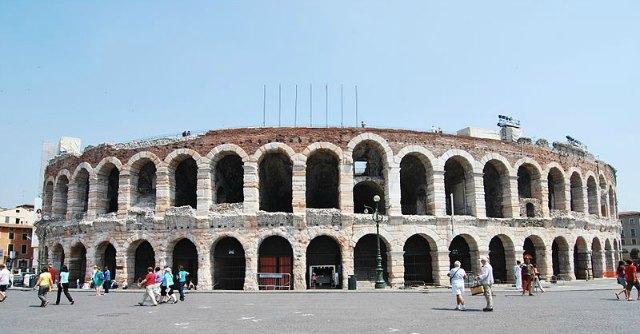 'Ndrangheta Verona, appalti milionari alla spa legata a pregiudicato calabrese