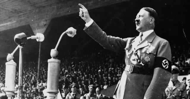Federfauna, al via la seconda edizione del premio Hitler per gli animalisti