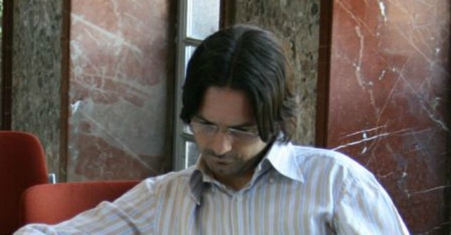 Alessandro Bozzo