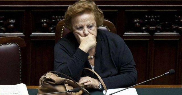 """Ligresti, """"politici gratis nel resort"""". Cancellieri: """"Non ci sono mai stata"""""""