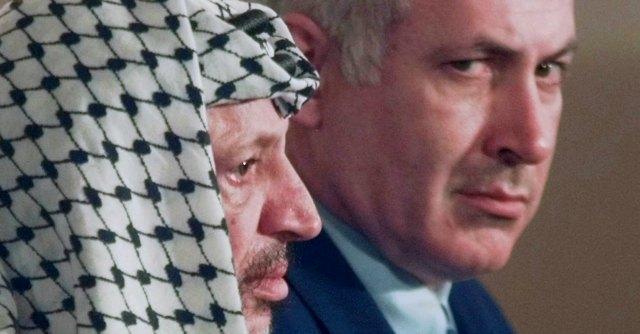 """Arafat, commissione Anp: """"Israele unico sospettato per la sua morte"""""""