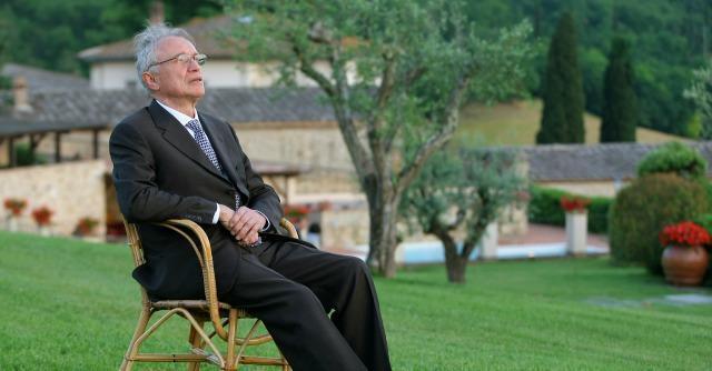 Italia sempre più nel mirino della finanza Usa, Blackrock secondo socio di Intesa SanPaolo